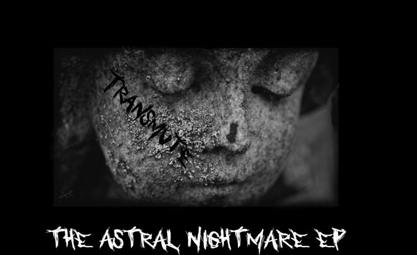 Astral Nightmare test 4