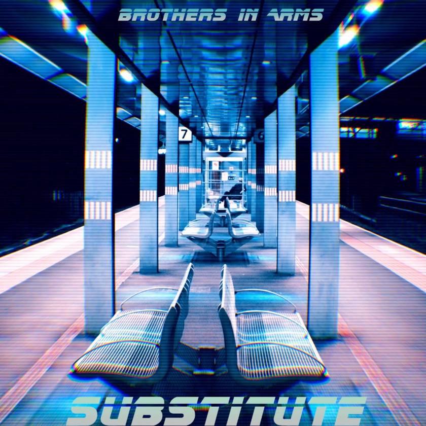 X Substitute